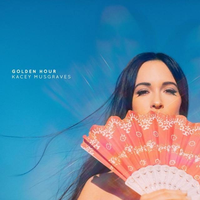 Kacey-Musgraves-Golden-Hour-1522096646-640x640